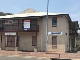 Medical / Consulting commercial property for lease at 7, 8 & 9/300 Queen Street Campbelltown NSW 2560