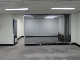 Medical / Consulting commercial property for lease at 2/11-15 Florence Street Hornsby NSW 2077
