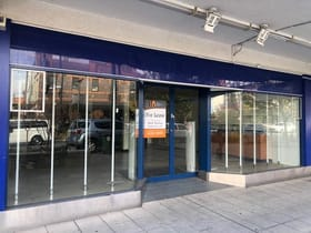 Retail commercial property for sale at Whole ground floor/226-228 Crawford Street Queanbeyan NSW 2620