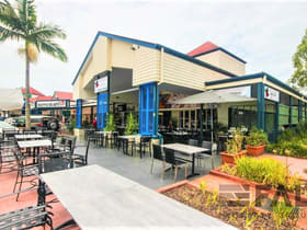 Retail commercial property for lease at Shop  1&2/1795 Wynnum Rd Tingalpa QLD 4173