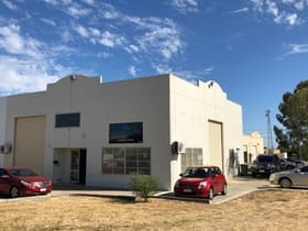 Industrial / Warehouse commercial property for lease at 4/7-9 Owen Road Kelmscott WA 6111
