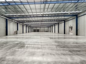 Factory, Warehouse & Industrial commercial property for lease at 5-7 Stanley Road Laverton North VIC 3026