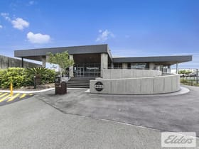 Offices commercial property for lease at 37 Turbo Drive Coorparoo QLD 4151