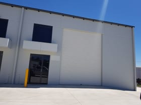 Industrial / Warehouse commercial property for lease at 1/11 Lombard Drive Robin Hill NSW 2795