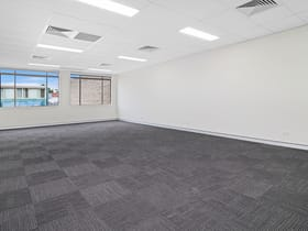 Offices commercial property for lease at 7/8 McFarlane Street Merrylands NSW 2160