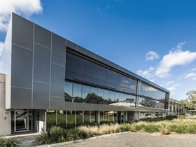 Offices commercial property for lease at 2 King Street Deakin ACT 2600