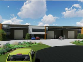 Industrial / Warehouse commercial property for sale at 1/4 Forge Place Narellan NSW 2567