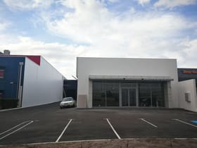 Retail commercial property for lease at 32 William Street Cannington WA 6107