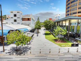 Medical / Consulting commercial property for lease at 336 Flinders Street Townsville City QLD 4810