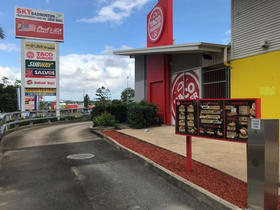 Retail commercial property for lease at Shop 5/116-118 Wembley Road Logan Central QLD 4114