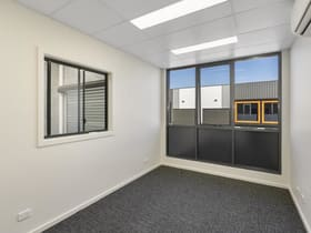 Factory, Warehouse & Industrial commercial property for sale at Warwick Farm NSW 2170