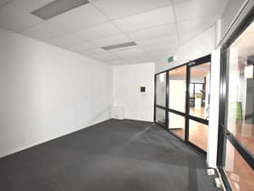 Offices commercial property for lease at 4/93 Goondoon Street Gladstone Central QLD 4680