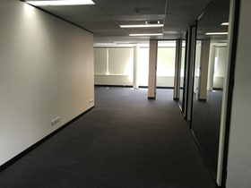 Industrial / Warehouse commercial property for lease at Level 2/16-18 Carlotta Street Artarmon NSW 2064