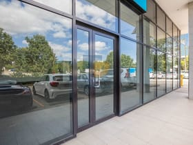 Medical / Consulting commercial property for lease at G10/29-31 Lexington Drive Bella Vista NSW 2153
