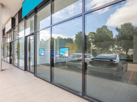 Offices commercial property for lease at G10/29-31 Lexington Drive Bella Vista NSW 2153