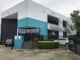 Parking / Car Space commercial property for lease at B/17 Graystone Street Tingalpa QLD 4173