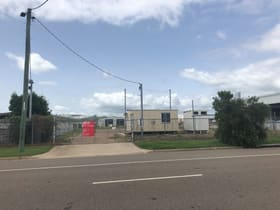 Development / Land commercial property for sale at 179 Enterprise Street Bohle QLD 4818