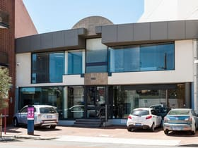 Offices commercial property for lease at 660 Newcastle Street Leederville WA 6007