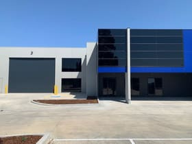 Factory, Warehouse & Industrial commercial property for lease at 3/15 Decco Drive Campbellfield VIC 3061