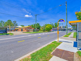 Offices commercial property for lease at 36 Rose  Street Wooloowin QLD 4030