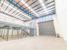Factory, Warehouse & Industrial commercial property for sale at 2/476 Gardeners Road Alexandria NSW 2015