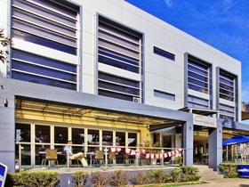 Offices commercial property for sale at Suite 7, 7 Sefton Rd Thornleigh NSW 2120