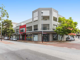 Medical / Consulting commercial property for lease at 58 Newcastle Street Perth WA 6000