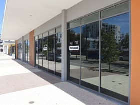 Shop & Retail commercial property for lease at 139/2 Signal Terrace Cockburn Central WA 6164