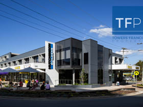 Offices commercial property for lease at Suite 14/90-100 Griffith Street Coolangatta QLD 4225