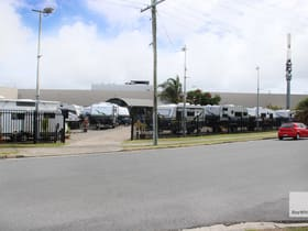 Development / Land commercial property for lease at 51 Bowman Road Caloundra QLD 4551