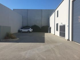 Industrial / Warehouse commercial property for lease at 4 / 42 Conquest Way Wangara WA 6065