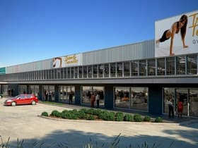 Retail commercial property for lease at 900 Pacific Highway Lisarow NSW 2250