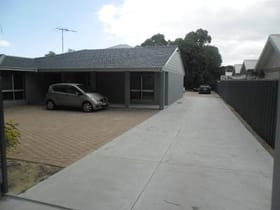 Offices commercial property for lease at 2-32 Tuckey Street Mandurah WA 6210