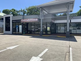 Hotel / Leisure commercial property for lease at 2/86 Woodward Street Edge Hill QLD 4870