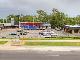 Shop & Retail commercial property for lease at 1-3 Riverside Boulevard Douglas QLD 4814