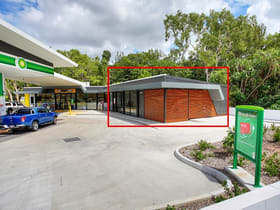 Showrooms / Bulky Goods commercial property for lease at 1-3 Riverside Boulevard Douglas QLD 4814