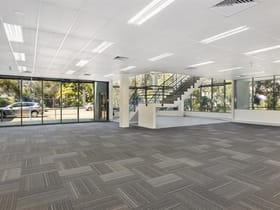 Industrial / Warehouse commercial property for lease at 2-6 Orion Road Lane Cove NSW 2066
