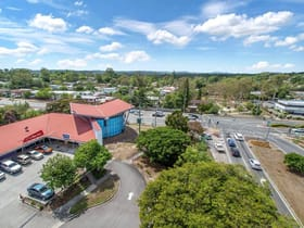 Offices commercial property for lease at 295 Kingston Road Logan Central QLD 4114