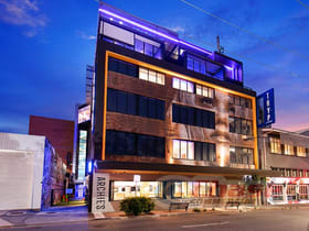 Hotel, Motel, Pub & Leisure commercial property for lease at 20 Constance Street Fortitude Valley QLD 4006