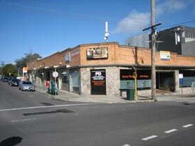 Medical / Consulting commercial property for lease at 9a/54-58 Kilby Road Kew VIC 3101