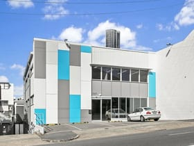 Serviced Offices commercial property for lease at 227 St. Pauls Terrace Fortitude Valley QLD 4006