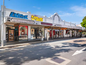 Medical / Consulting commercial property for lease at 230-242 Hay Street East Perth WA 6004