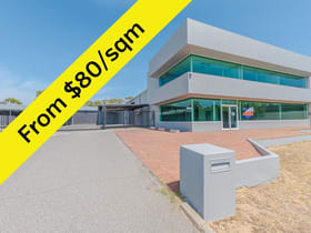 Industrial / Warehouse commercial property for lease at 1 Booth Place Balcatta WA 6021