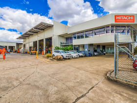 Offices commercial property for lease at 539 Boundary Road Archerfield QLD 4108