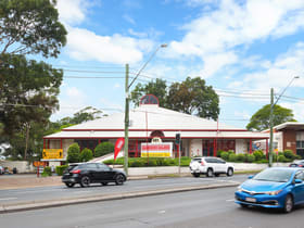 Retail commercial property for lease at 481 Pacific Highway Artarmon NSW 2064