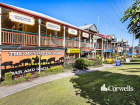 Retail commercial property for lease at 2/689-695 Cusack Lane Jimboomba QLD 4280