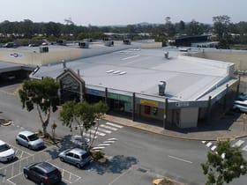 Retail commercial property for lease at 142 River Hills Road Eagleby QLD 4207