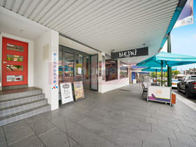 Offices commercial property for lease at 1/130 Argyle Street Camden NSW 2570