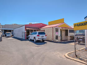 Industrial / Warehouse commercial property for sale at 7A Panton Road Greenfields WA 6210