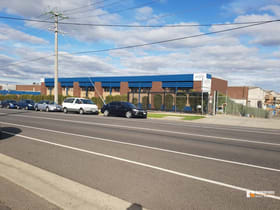Offices commercial property for lease at Level 1, Tenancy 1/73 Gower Street Preston VIC 3072